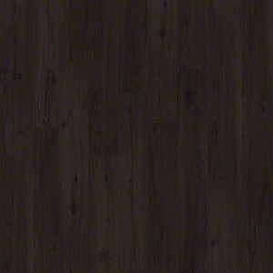 Worlds Fair 6M Luxury Vinyl Plank Barcelona